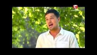 Холостяк 4 сезон Украина, анонс 7 выпуска в г.Буэнос Айрес, Аргентина