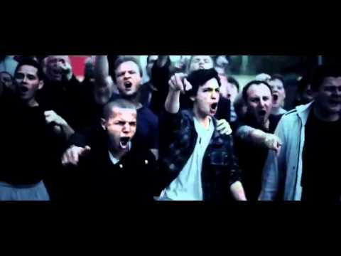 Download The Rise and Fall of a White Collar Hooligan - Trailer
