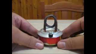 Bruciatore ad alcohol ibrido # 10 - Hybrid alcohol stove