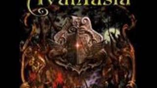 Avantasia-Breaking Away