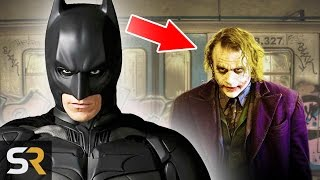 flushyoutube.com-10 Movie Theories That Completely Change Amazing Films