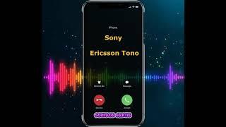 Descargar Tonos de Llamada Sony Ericsson Tono Mp3 Gratis Para Celular   Sonidosgratis.net