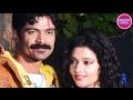 'गजब क प्यार' की शूटिंग समाप्त II Gajab Ke Pyar Bhojpuri Movie Shooting Complete