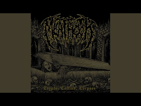 Crypts, Coffins, Corpses Mp3