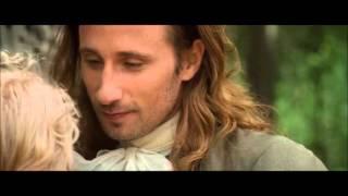 Matthias schoenaerts - movies moments-01