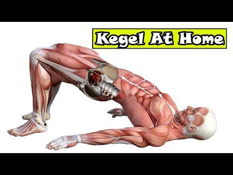 kegel-exercises-at-home-for-women-and-men