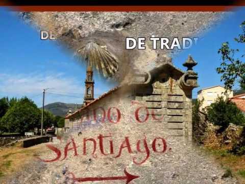 VIAJES ORIGINALES - CAMINO DE SANTIAGO (CAMINO PRIMITIVO)