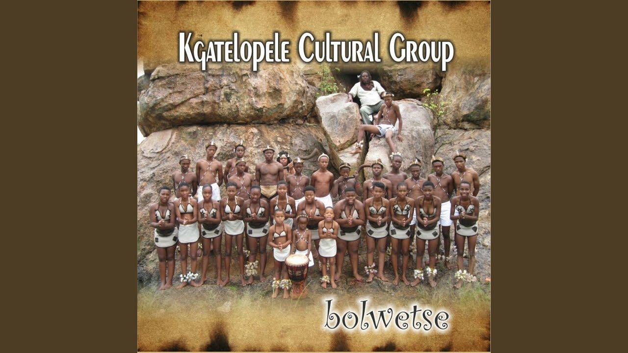 Download Bolwetsi