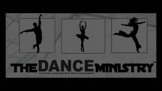 Sandy Rai I Freestyle  Hip-hop I Dil Cheez Tujhe Dedi I Studio:- The Dance Ministry™, India