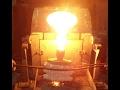 Steel Castings   Feinguss   Microfusione   Super Duplex Casting
