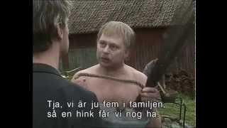 Galenskaparna & After Shave - Perkele YouTube Videos