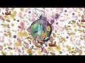 Future - Oxy (Audio) ft. Lil Wayne
