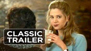 Beautiful Girls (1996) Official Trailer #1 - Matt Dillon, Uma Thurman Movie