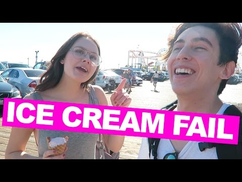 Will Darbyshire and Arden Rose Cute Moments from YouTube · Duration:  3 minutes