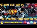 Como Baixar e Instalar The King Of Fighters XIV Steam Edition GRATIS