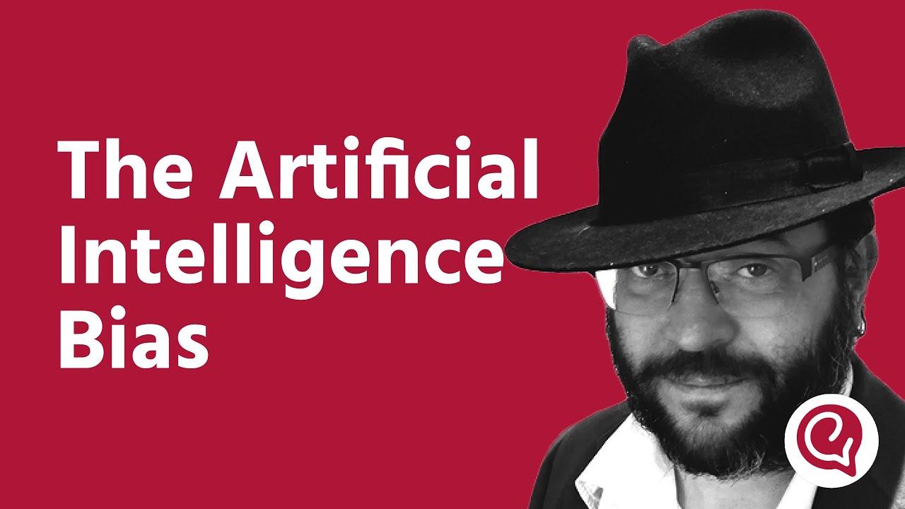 The AI Bias