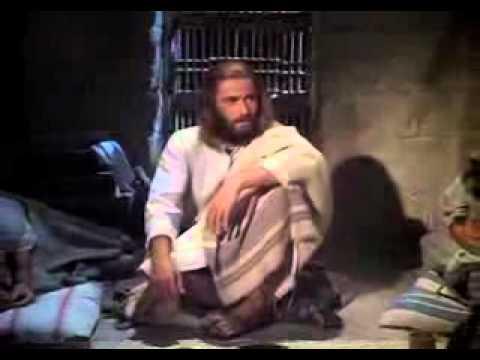 Povestea adevarata despre Isus pentru copii'4' (limba romana)