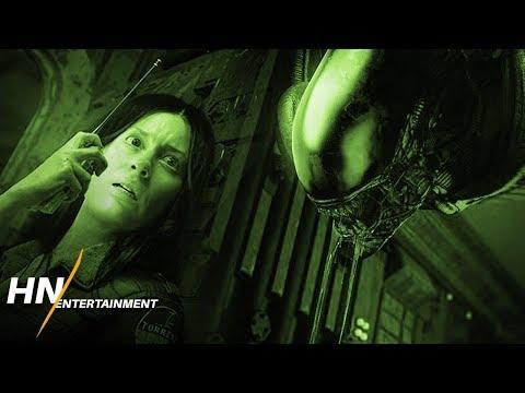 Alien: Blackout Mobile Game Sparks Outrage & More