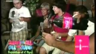 Eat Bulaga (Kapuso) 3.22.12  JUAN FOR ALL, ALL FOR JUAN.flv