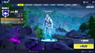 (LIVE) Fortnite PS4 Playing with Randoms Text to Speech!!hahaha TRY to keep it chill!! - NEW SHOTGUN