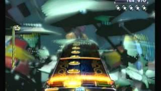 Viva La Resistance - 100% FC (Expert Pro Drums) - Rock Band 3