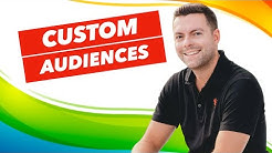 Jon Mac - Audiences - CommerceHQ