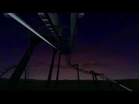roller coaster tycoon 3 wild crack