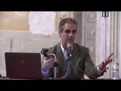 Marcello Foa parla di manipolazione mediatica e spin doctor