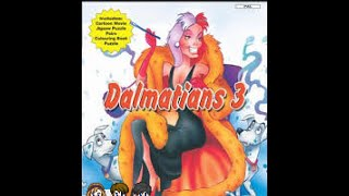 2min - Review: Dalmatians 3