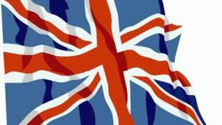бесплатное обучение английскому языку