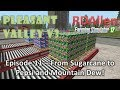 Farming Simulator 17 MP Pleasant Valley 17 V3 E11 From Sugarcane To Mountain Dew mp3