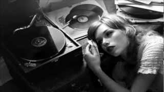 Asaf Avidan - One Day Reckoning Song(Paul Vis Techno Remix)