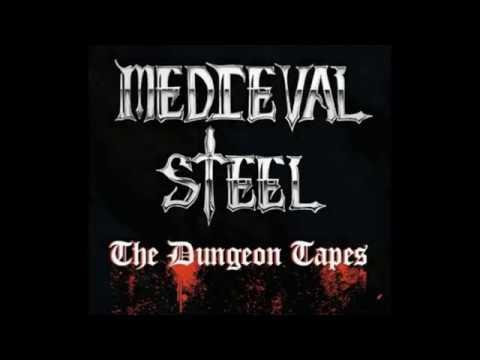 80's Heavy Metal Compilation Part 2