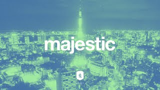 Jupe - Hurry (2.0) | Majestic Color