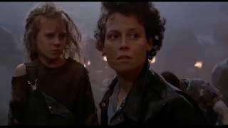 Frei Wild   Hab keine Angst  Video aus Alien 2
