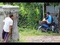 Hot Video Seorang Kakek Berbuat Mesum Di Toilet Kamar Mandi