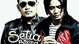 Setia Band - Demi Waktu