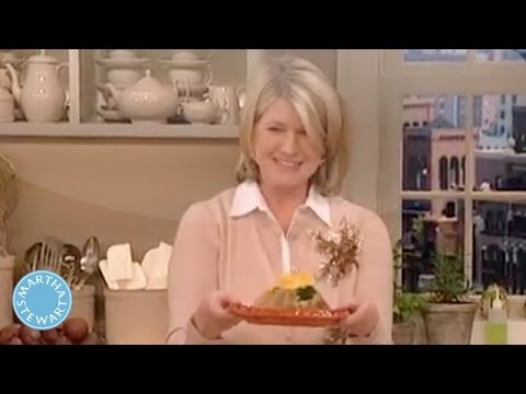 how-to-make-the-perfect-baked-potato---martha-stewart