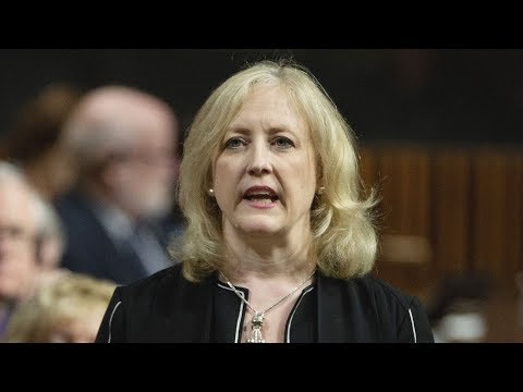 Question Period: MPs grill government on SNC-Lavalin scandal — February 21, 2019