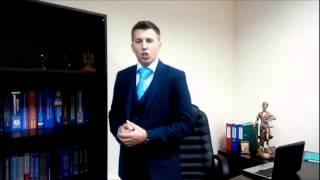 Игорь Слесарев - Адвокат для мужчин по семейным делам(, 2015-02-01T18:49:44.000Z)