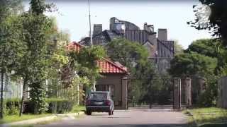 БЕЗ ПАРКАНІВ  в гостях у Нестора Шуфрича