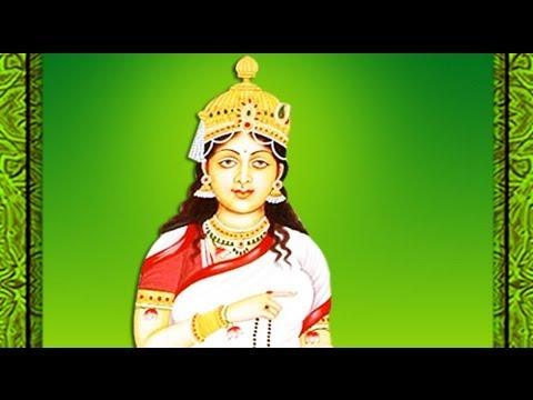 Durga Stuti | Brahmacharini Mantra (Dwitiya) | Day Two Mantra of Navratri