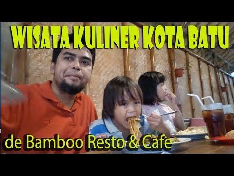 kuliner-mak-nyuss,-menu-makanan-favorit-di-de-bamboo-resto-&-cafe-kota-batu