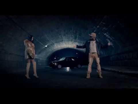 Резултат с изображение за Ани Хоанг ft. DGS - Луда обич - ремикс