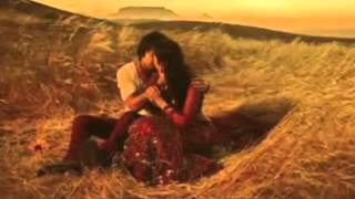 Is dard e dil ki sifarish Full song   Baarish yaariyan   Yaariyan 2014