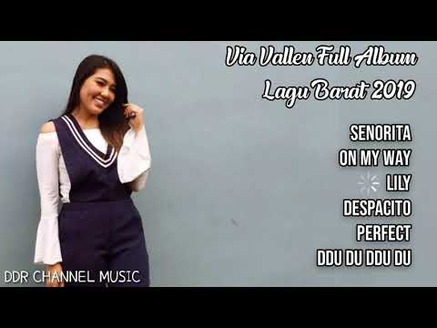 via-vallen-full-album-lagu-barat-koplo-terbaru-2019
