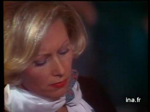 """Valse de Chopin"" par Eva Osinska"