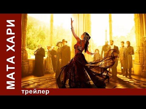 Фильмы с русским матом фото 536-962