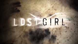 Lost Girl Season Three -- Official Trailer -