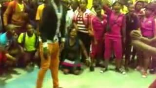 Repeat youtube video durban dance 2017
